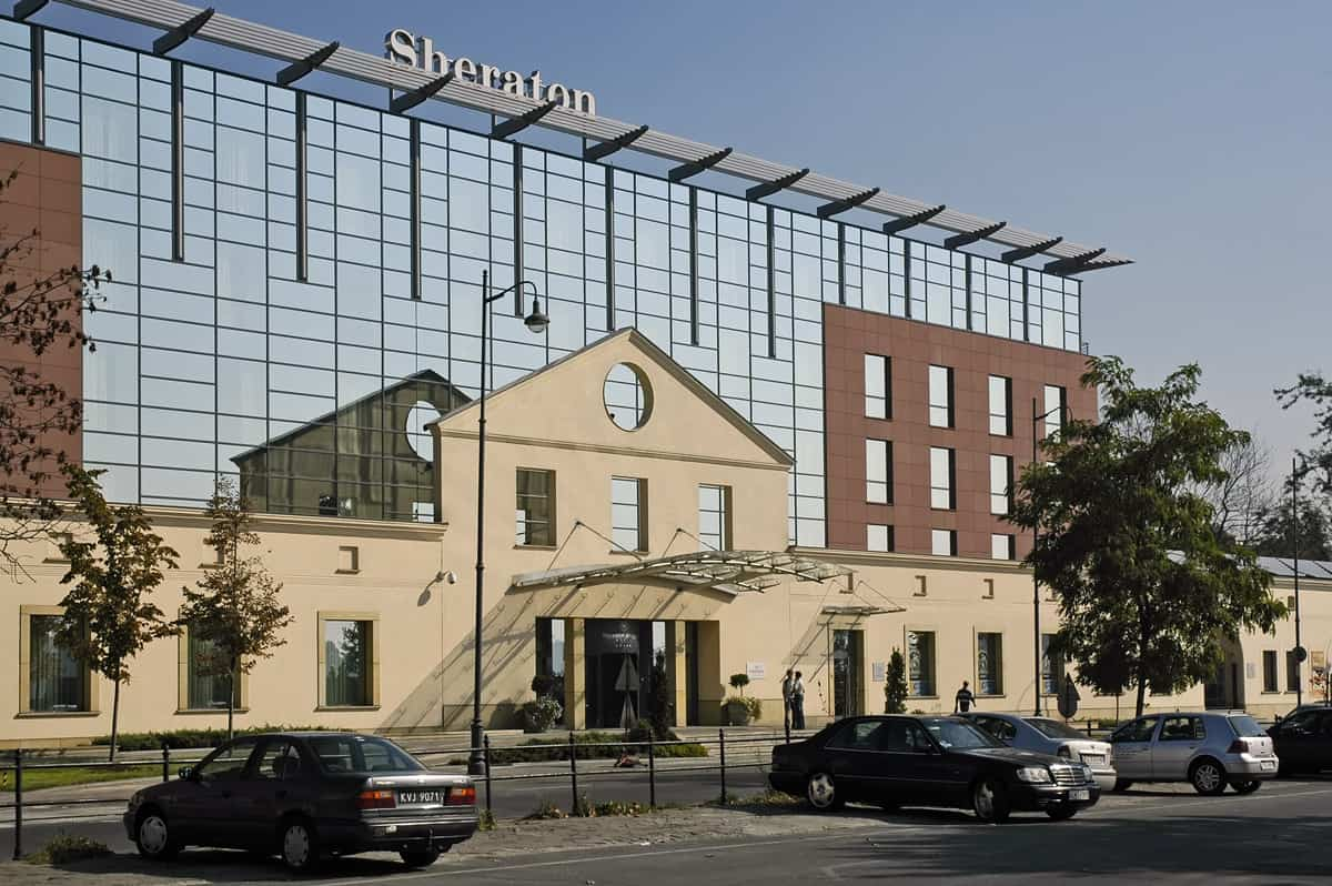 sheraton hotel Reserve your stay at sheraton eatontown hotel and reap the benefits of modern accommodations, smart amenities and an ideal location minutes away from.